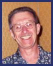 Robert Colborn