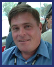 Jeff Hague