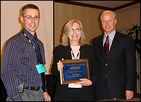 2007_Award_Presentation