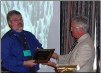 2008_Award_Presentation