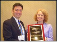 2010_Award_Presentation