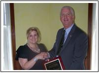 2011_Colborn_Award