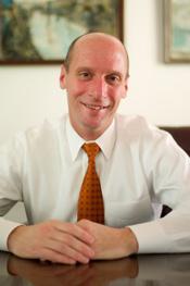 Hon.  Jeffrey Bullock, DE