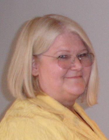 Linda Emry