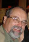 Gary Poulson