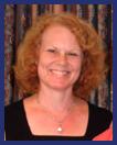 Jane Chaffin