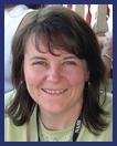 Kathy Lubke